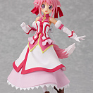 Figma 129 - Dog Days - Millhiore F. Biscotti