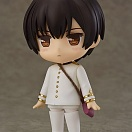 Nendoroid 753 - Hetalia The World Twinkle - Japan