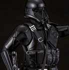 Rogue One: A Star Wars Story - Death Trooper - ARTFX+
