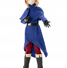 Asterisk Collection Series No.014 - Hetalia The World Twinkle - France
