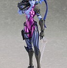 Figma 387 - Overwatch - Widowmaker