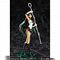 Figuarts ZERO - Bishoujo Senshi Sailor Moon Crystal Season III - Sailor Pluto (Limited + Exclusive)