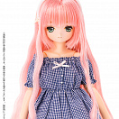Ex Cute - PureNeemo - Lien Angelic Sigh IV ver.1.1