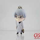 Tokyo Ghoul - Arima Kishou - Swing - Tokyo Ghoul SD Figure Swing Collection Vol.2