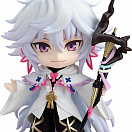 Nendoroid 970 - Fate/Grand Order - Merlin Caster