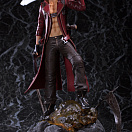 Devil May Cry 3 - Dante Sparda