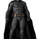 Mafex No.56 Justice League (2017) - Batman