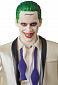 Mafex No.039 - Suicide Squad - Joker Suits Ver.