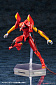 Evangelion (model kit) - Evangeion Type-02 TV ver.