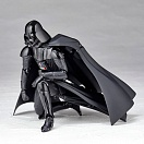 Star Wars: Revo No.001 - Darth Vader - Revoltech