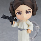 Nendoroid 856 - Star Wars: Episode IV – A New Hope - Leia Organa