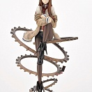 Steins;Gate - Makise Kurisu re-release
