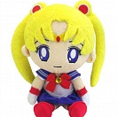 Bishoujo Senshi Sailor Moon - Sailor Moon - Sailor Moon Mini Plush Cushion