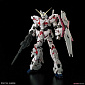 RG (#025) Unicorn Gundam
