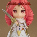 Nendoroid 754 - Chain Chronicle Haecceitas no Hikari - Juliana