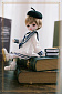Aimerai x Code Noir - Gina Little Bibliophile Limited Edition Full set