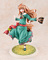 Ookami to Koushinryou Spice and Wolf - Holo 10th Anniversary Ver. re-release
