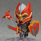 Nendoroid 615 - DOTA 2 - Dragon Knight