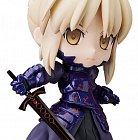 Nendoroid 363 - Fate/Stay Night - Saber Alter Super Movable Edition