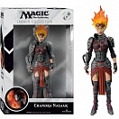 Funko Magic: The Gathering Chandra Nalaar