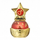 Bishoujo Senshi Sailor Moon Super - Sailor Mars - Sailor Mars Star Power StickPrism Powered Dome