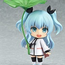 Nendoroid 498 - Sora no Method - Noel