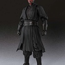 Star Wars - Darth Maul - S.H.Figuarts