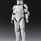 Star Wars - Clone Trooper - S.H.Figuarts - Phase 2