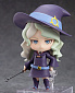 Nendoroid 957 - Little Witch Academia - Diana Cavendish