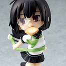 Durarara!! x2 - Toy's Works Collection 2.5 Deluxe - Sonohara Anri - Niitengo