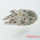 Star Wars - Millennium Falcon - 1/200