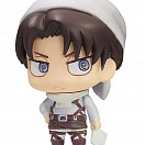Colorfull Collection - Shingeki no Kyojin - Levi Cleaning ver.