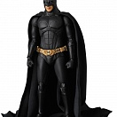 Batman Begins - Batman - Bruce Wayne - Mafex No.049 - Begins Suit