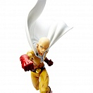 One Punch Man - Saitama (Limited + Exclusive)