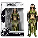 Funko Magic: The Gathering Nissa Revane