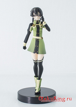 Gekijouban Sword Art Online : Ordinal Scale - Sinon (FuRyu)