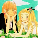 Honey and Clover #6 (ENG)