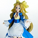 Code Geass: Nunnally in Wonderland - Nunnally Lamperouge - DX Figure