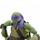 Revoltech Teenage Mutant Ninja Turtles - Donatello (Donnie)