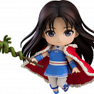 Nendoroid 1118-DX - The Legend of Sword and Fairy - Zhao Ling-Er DX Ver.