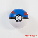 Pokemon - Pocket Monster Minna no Monster Ball - Great Ball