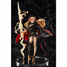Fate/Grand Order - Ereshkigal Lancer (Aniplex) Limited + Exclusive