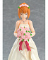 Figma EX-047 - Original Character - Bride (Limited + Exclusive)
