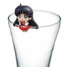Ochatomo Series - Bishoujo Senshi Sailor Moon - Sailor Mars