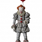 Mafex No.093 - It (2017) - Pennywise