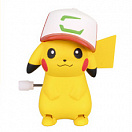 Gekijouban Pocket Monsters Kimi ni Kimeta! - Pokemon - Satoshi's Pikachu (I Choose You! Cap)