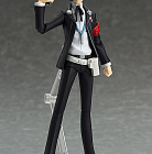 Figma 322 - Persona 3 the Movie: 1 Spring of Birth - Shujinkou re-release