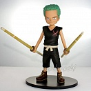 One Piece DX The Grandline Children vol.5 - Roronoa Zoro
