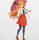 Sword Art Online: Alicization - Asuna Shifuku Ver.