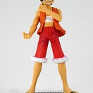 One Piece Figure Collection - Luffy